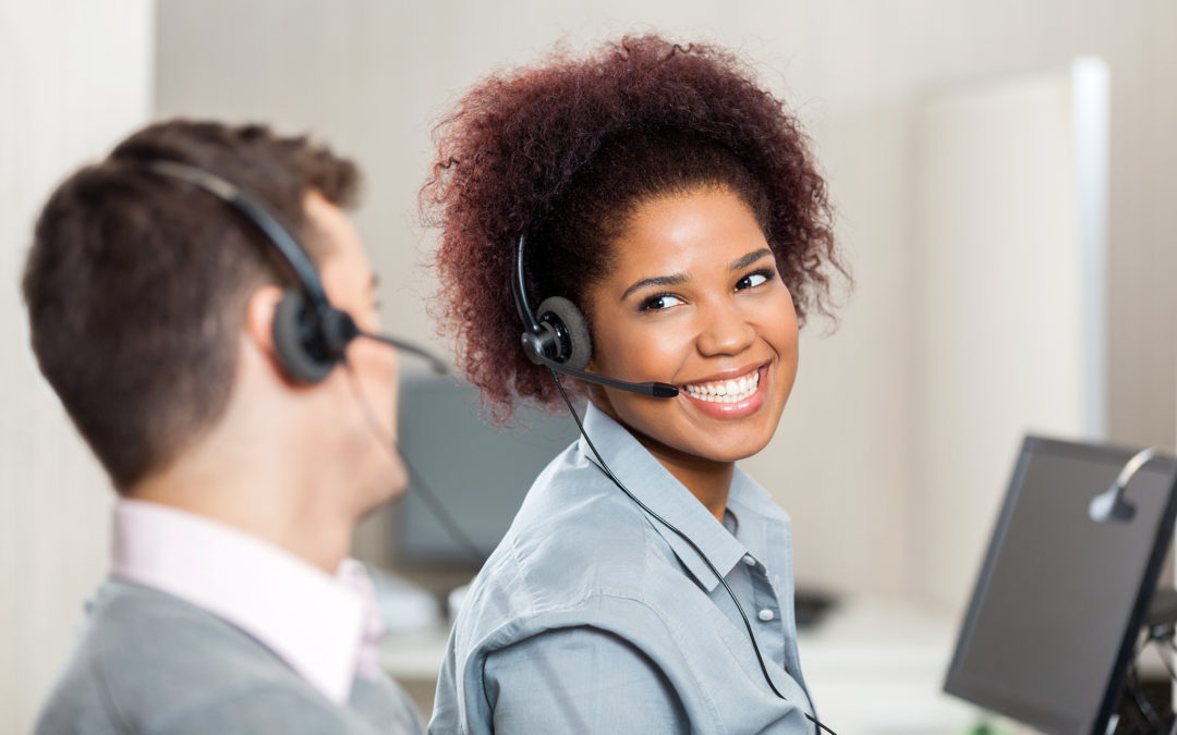 How Telemarketing Can Help Your Business
