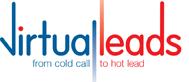 Virtual Leads